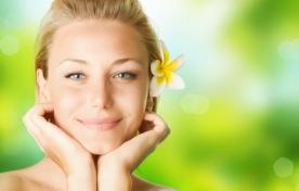 Акция от косметолога на октябрь и ноябрь